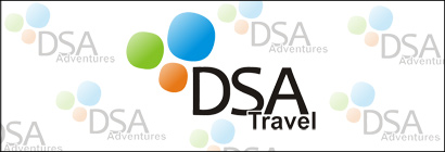Компания DSA Adventures получила новое имя DSA Travel